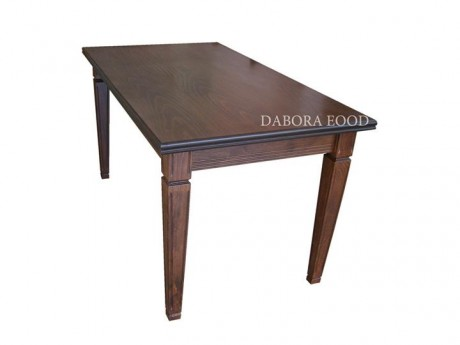 Tereza Dining Table