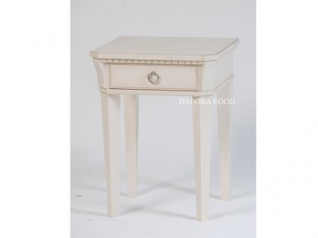 Louise Nightstand