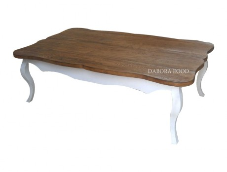 Coffee Table Provancale