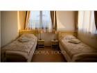 LA Bed - various
