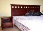 Adi Bed