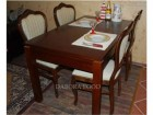 Adi Dining Table