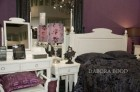 Louise Dressing Table 1
