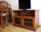 Marieta TV Cabinet