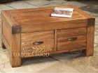 Oak Dream TV Cabinet