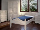 Diana Bed 2