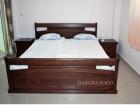 Легло Венеция